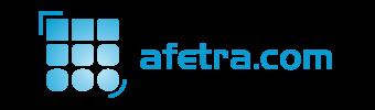 Afetra